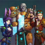 wildstarthumb-blog